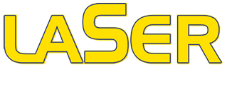 Laser Fire & Security